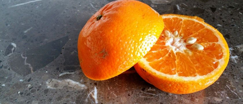 Orange Health Benefits and Side Effects | Disadvantages of
