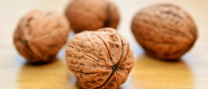 Walnut Benefits and Side Effects | Walnuts Nutrition Facts