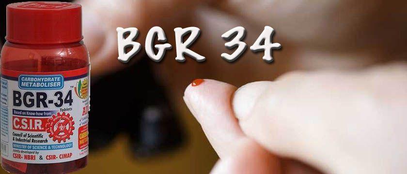 bgr 34