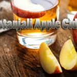 patanjali apple cider vinegar